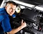 Power Window Repair Clearwater